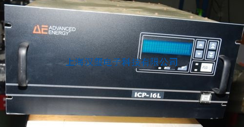 <font color='#FF0000'>射频电源维修_ADVANCED ENERGY ICP-16L</font>