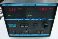 <font color='#FF0000'>射频电源维修_ADVANCED ENERGY RFX 600</font>