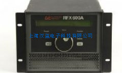 <font color='#FF0000'>ADVANCED ENERGY RFX 600A</font>