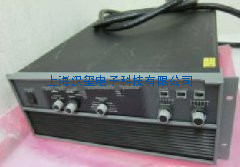 <font color='#FF0000'>射频电源维修_ADVANCED ENERGY RFX 5500</font>